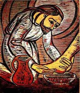jesus-washing-feet-disciples