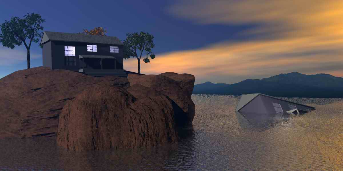 house-on-rock-011
