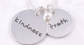 kindness-and-truth-necklace-280x150