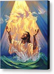 the-baptism-of-jesus-jeff-haynie