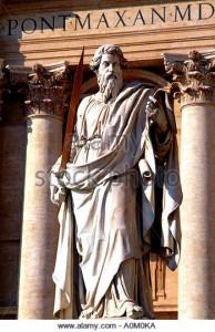 vatican-rome-italy-st-peters-saint-paul-a0m0ka