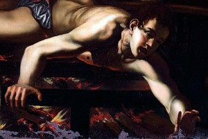 0719-Caravaggio-painting-st.-lawrence_full_600[1]